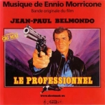 Chi Mai by Ennio Morricone from The Professional