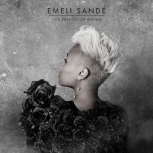 Read All About It Emeli Sande Sheet Music