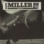 Glenn Miller 1904-1944 Sheet Music