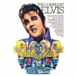 The Compleat Elvis Sheet Music