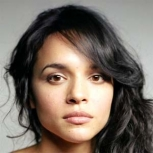 Norah Jones – Things You Don't Have To Do – Sheet Music