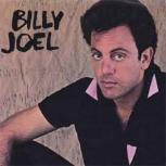 Billy Joel – My Lives – Songbook