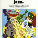 It's Easy to Play Jazz Sheet Music