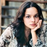 Norah Jones – Don't Know Why – Piano Sheet Music