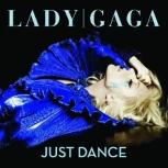 Lady Gaga «Just Dance» Sheet Music