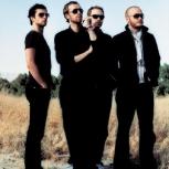Coldplay Gravity sheet music free