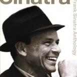 Frank Sinatra Anthology Sheet Music