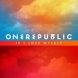 OneRepublic – If I Lose Myself Sheet Music