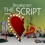 Breakeven The Script free sheet music