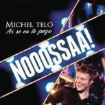 Michel Telo – Ai Se Eu Te Pego – Free Sheet Music