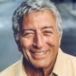 Tony Bennett Duets – an American Classic – Songbook