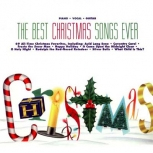 Best of Christmas Songs Ever
