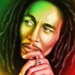 Best of Bob Marley sheet music