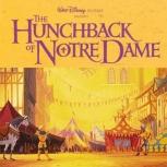 «The Hunchback of Notre Dame» by Alan Menken Sheet Music