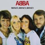 Money, Money, Money by ABBA