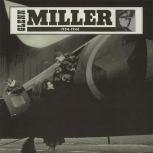 Glenn Miller 1904-1944 Sheet Music