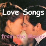 Love Songs From The Movies Sheet Music