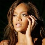 Rihanna – Unfaithful – Free Sheet Music
