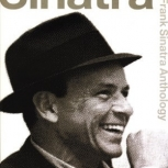 Frank Sinatra Anthology Sheet Music