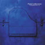 Final Fantasy VII – Piano Collections Free Sheet Music
