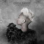 Read All About It Emeli Sande Sheet Music