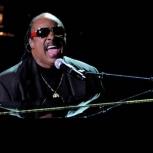 The Stevie Wonder Collection Sheet Music