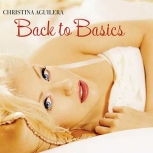Christina Aguilera Back To Basics Sheet Music