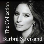Barbra Streisand Collection Sheet Music