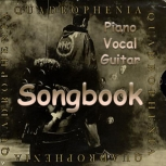 Quadrophenia The Who Songbook