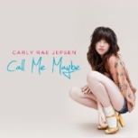 Carly Rae Jepsen – Call Me Maybe – Sheet Music